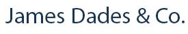James G. Dades Logo